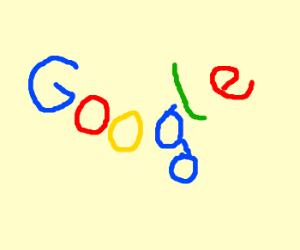 Slack Google
