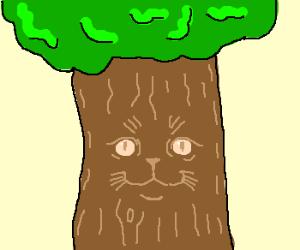 Meowbark