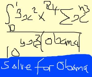 complicated math stuff drawing by caudexsum drawception