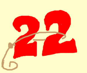catch 22 chapters 1 17 Quiz theme/title: catch-22  description/instructions  the book is about a bombing squadron based on an island during world war ii the men encounter everything .