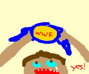 Santino Marella becames WWE champion