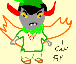 FLY PUPA PAN FLY