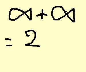 strange equations with fish