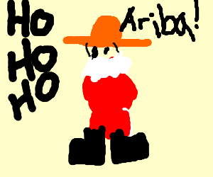 HOHOMBRERO