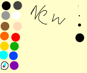 Drawception change layout every 12 hours