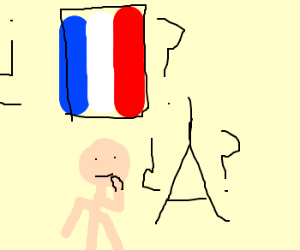 What is France