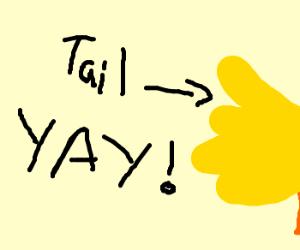 Duck Tales! Woo-hoo!
