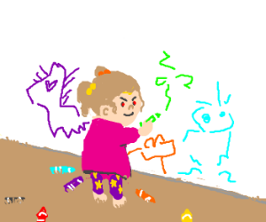 The Limbo Stuck Drawception Games Go To Drawception