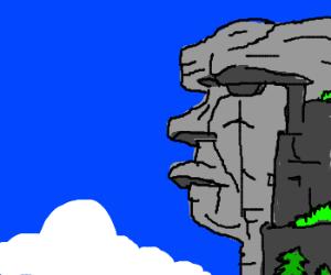 Geezer Rock (Simpsons)