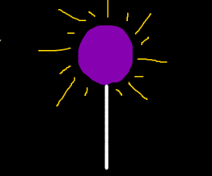 Sparklepop
