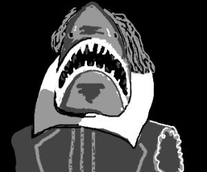 sharkspeare