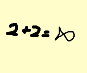 math troll