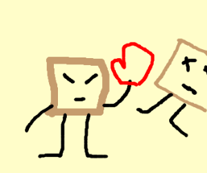 Boxes Boxing