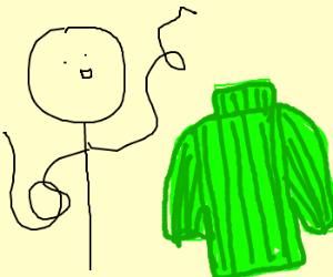 i fckin love turtleneck sweaters!!