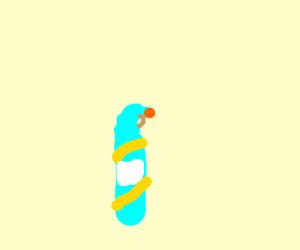 SuperSheen