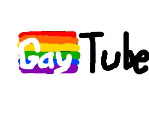 Gaysextub