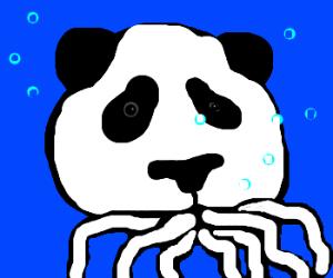 Pandathulhu