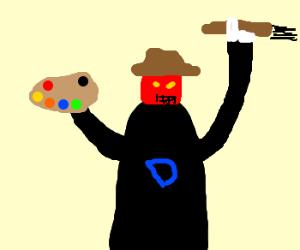 DRAWCEPTOR