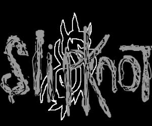 SlipKnot (Band)