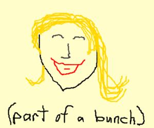 Mrs. Brady