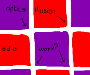 bet you can t make the color maroon drawing by rome drawception