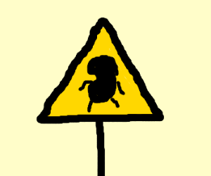 Peanut Crossing