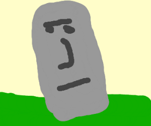 Easter on Easter Island