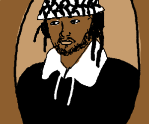 Will.i.am Shakespeare