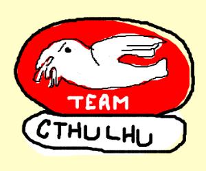 Team Cthulhu