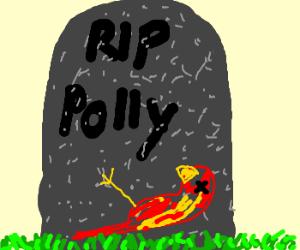 Classic Monty Python Sketch