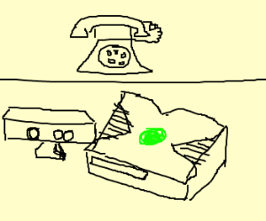 1: phone.  2: No Xbox.  3: Kinect.