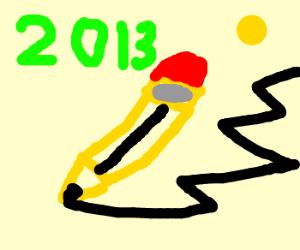 Drawcon 2013