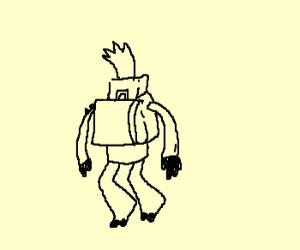 Hoborg