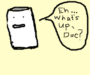 pillow talk with a doctor