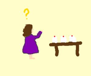 sambchop questions her jugs