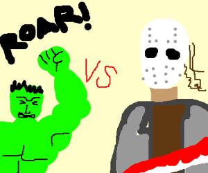hulk.vs.jason
