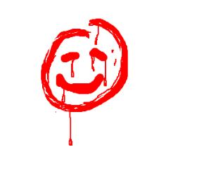Red John