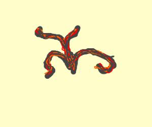 Mercury Thiocyanate