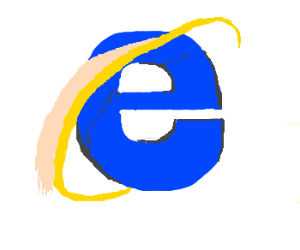 Crappy Internet browsers
