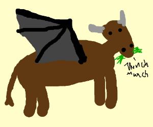 Batbull!