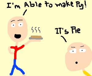 Able py