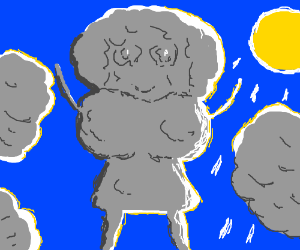 Cloudchop