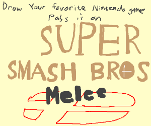 Super Mario Galaxy 2: Pass It On!