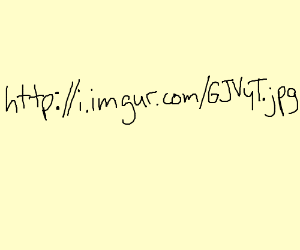 draw: http://i.imgur.com/GJVyT.jpg