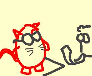 Con cat