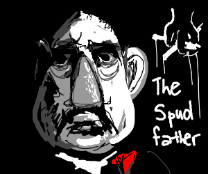 The Spudfather