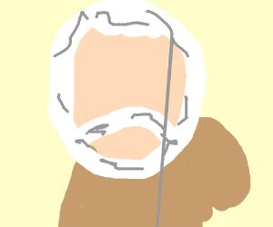 Draw anything P.I.O
