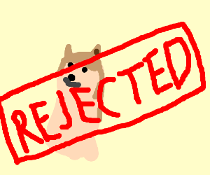 DOGE (Shiba Inu meme)
