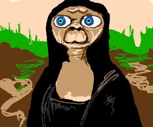Mona E.T.sa