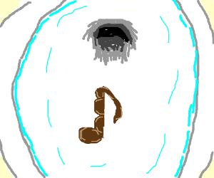 Musical Turd.
